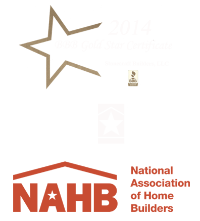 accreditations2014