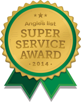 angies-listSuper-Service-Aw