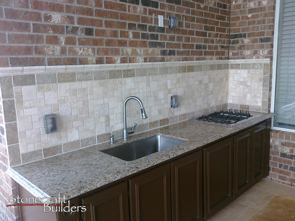 Kitchen And Bath Design Center Tomball 28 Images Plumber Plumbing Company Tomball Tx